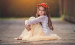ПСИХОЛОГИЧЕСКИЕ ТРАВМЫ ДЕТЕЙ В БЛАГОПОЛУЧНЫХ СЕМЬЯХ