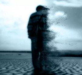 Психосоматика — феномен гипертрофии воли или самонасилие.