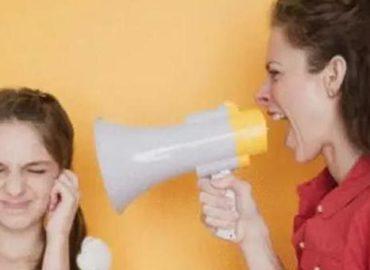 Главная задача мамы — помочь ребёнку справиться с эмоциями.