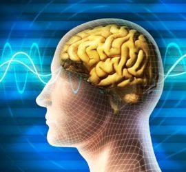 Повреждения в сфере управления сознанием…Нарушения структуры сознания, соответствия Инь-Ян в центрах сознания.