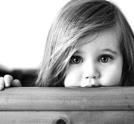 Кто такой «Внутренний Ребенок»?