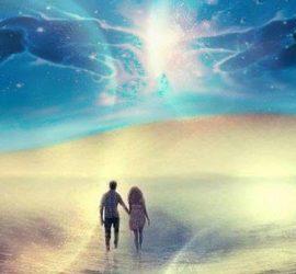 РОДСТВЕННОСТЬ ДУШ — МЕЧТА ИЛИ РЕАЛЬНОСТЬ?