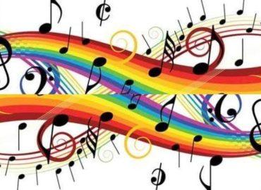 Влияние музыки на здоровье и эмоциональное состояние человека