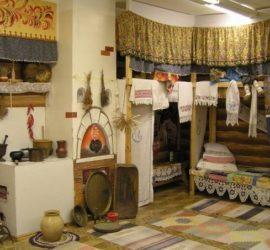Дом… несколько обрядов, которые помогут поддерживать порядок в доме.