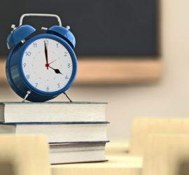 Почему в основе продуктивности лежит управление энергией, а не временем.