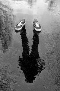 Как избавиться от навязчивых или странных мыслей