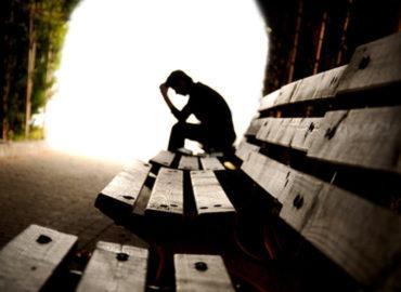 Как мы перетягиваем на себя чужие проблемы
