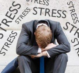 Убеждения, которые способствуют возникновению депрессии.