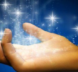Удивительная способность пальцев лечить наше тело.Мудры.