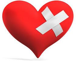 Несчастная любовь, или любовь-зависимость. Причины несчастной любви.