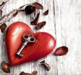 Является ли страдание неотъемлемой частью любви.