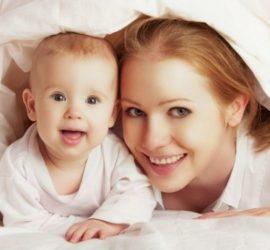Как и когда матери давать благословение на жизнь своему ребенку? Получить материнское Благословение — это означает вернуть себе энергию жизни, чтобы жить счастливо и идти по своему пути, взяв на себя ответственность.