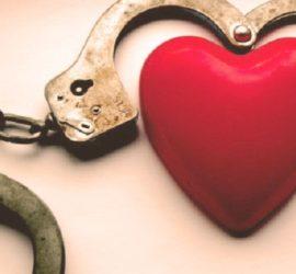 Насколько сильно любишь другого— настолько мало любишь себя