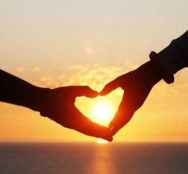 Поиск партнера: как не утонуть в пучине отчаяния и боли