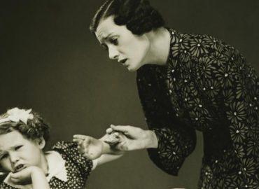 Как общаться с мамой? Пошаговая инструкция от психолога