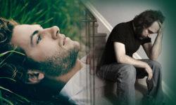 Устала от депрессии мужа