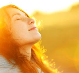 Утренние ритуалы навезение иуспех. Как привлечь везение и счастье сутра.