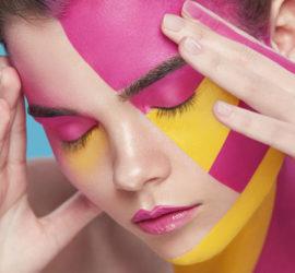 Прыщи, аллергия, псориаз: о чем говорит нам кожа?