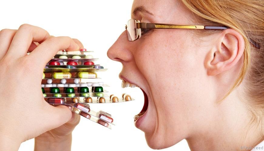 Психосоматика: услышать, что говорит болезнь