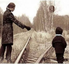 Почему ваш ребенок вырос злым и неблагодарным?