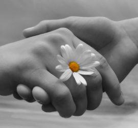 Мучительные формы любви, создающие неравноправие партнеров.