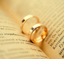 Как создать равноправную долговечную любовь.