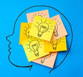 Наши мысли материальны. Упражнение «Кокон света».