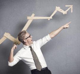 Техника для достижении вашей цели.