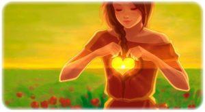 Откроем сердца ДЛЯ ПРОЩЕНИЯ ДРУГИХ